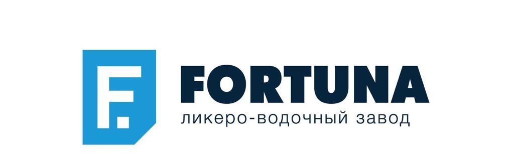 Ликеро-водочный завод Фортуна