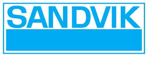 Sandvik Mining and Construction Kazakhstan LTD