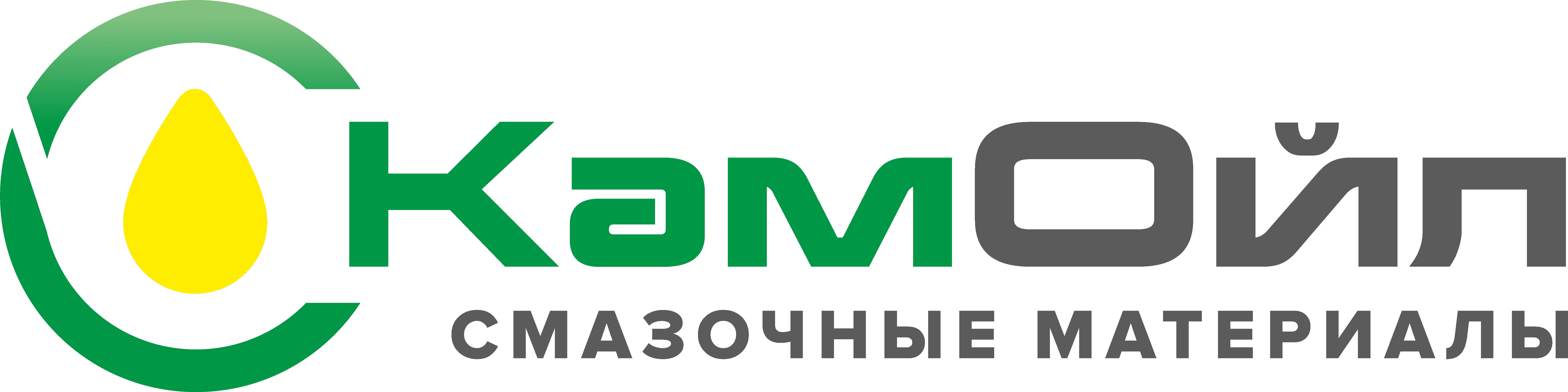 Торговый Дом КАМОЙЛ