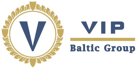 ВИП Балтик Групп
