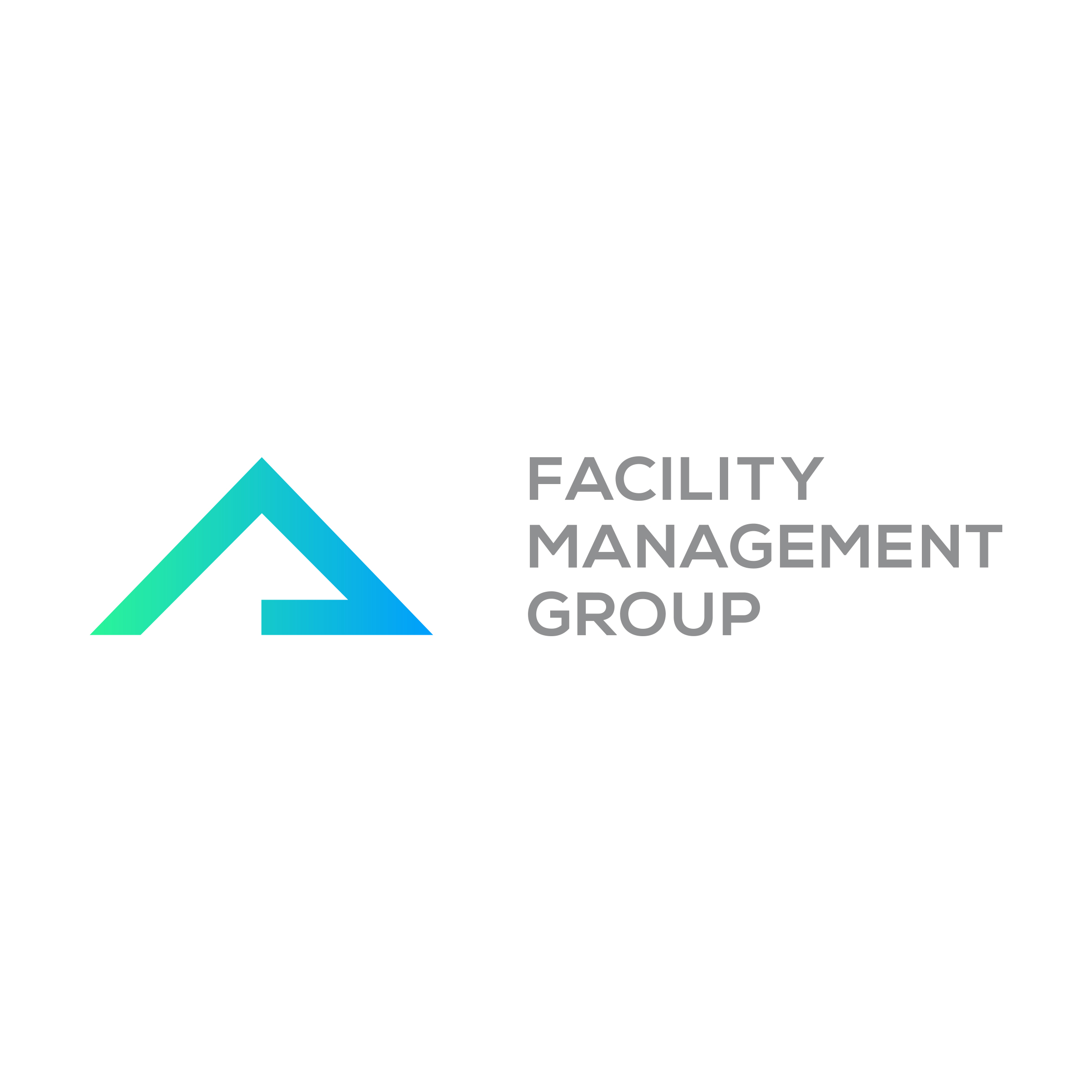 Facility Management Group