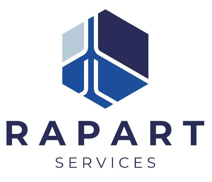 РАпарт Сервисез