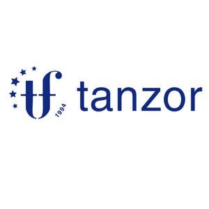 Танзор