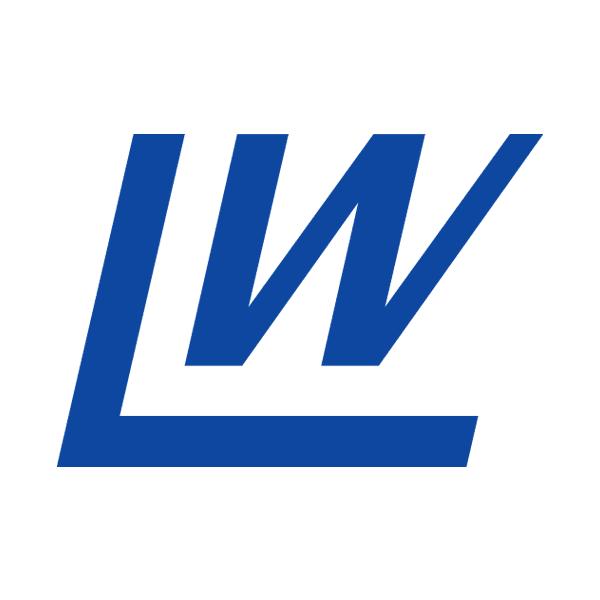 LuckyWare Pro