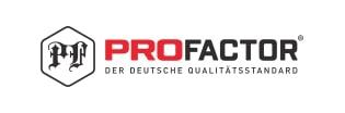 Profactor Armaturen GmbH