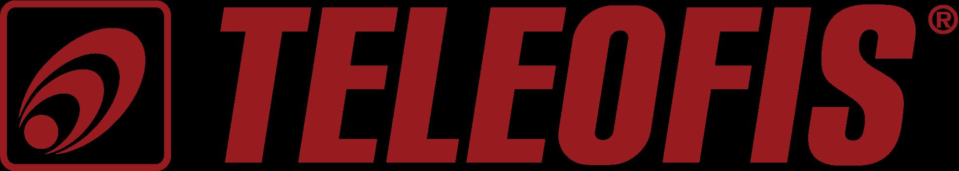 Телеофис