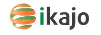 Ikajo International