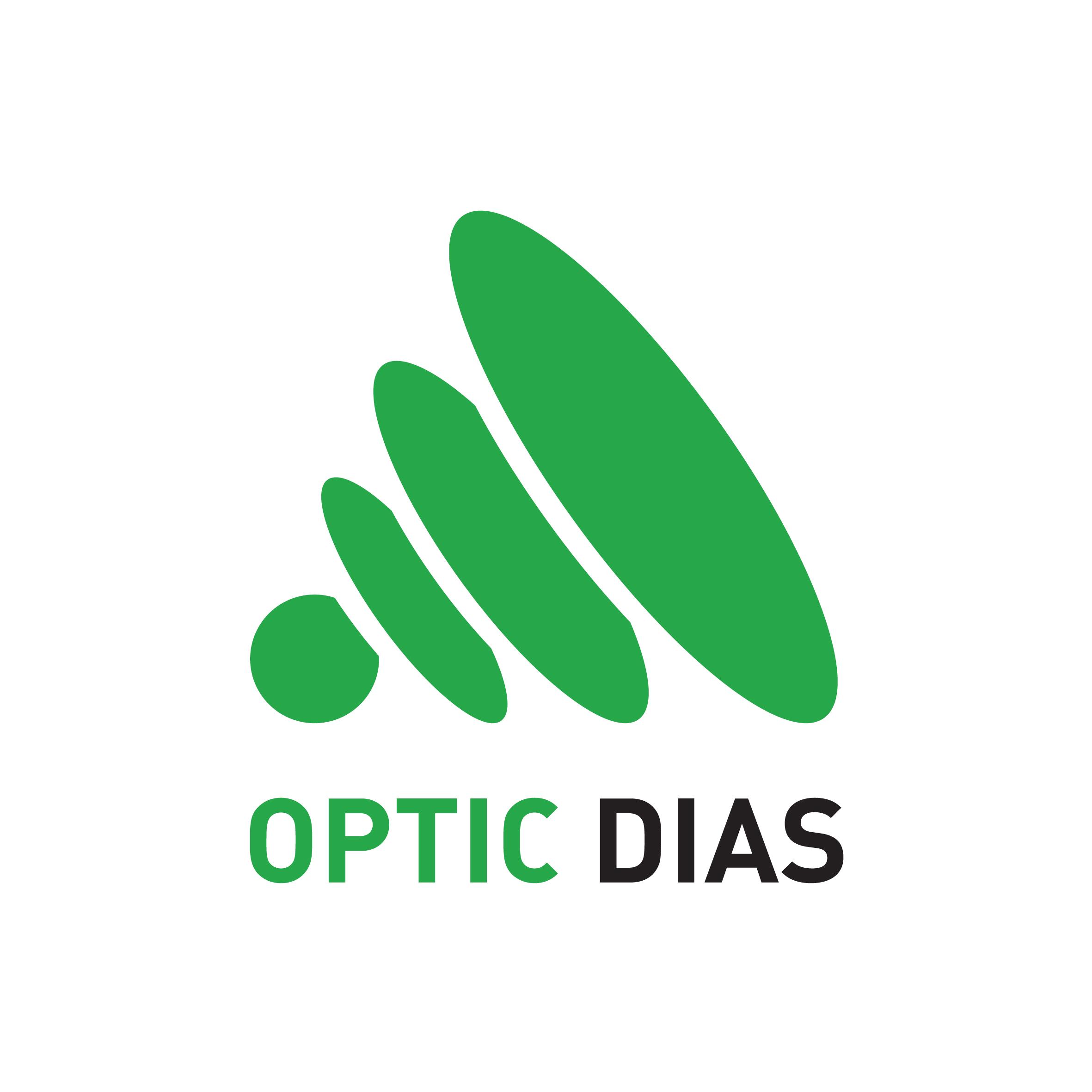 Optic DIAS
