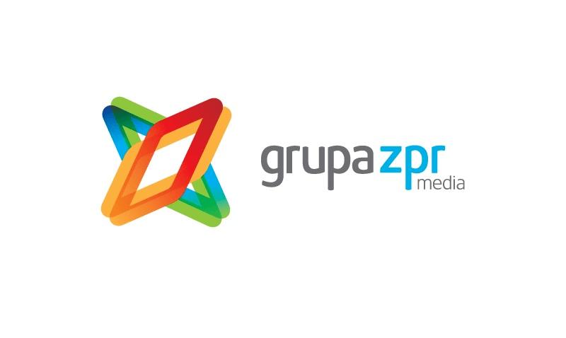 ZPR Media