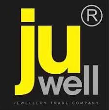 Juwell