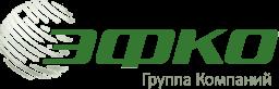 company_logo_773