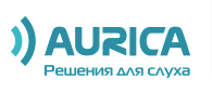 Аурика