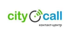 City-call