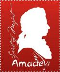 Амадей Принт