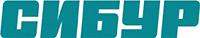 company_logo_25845